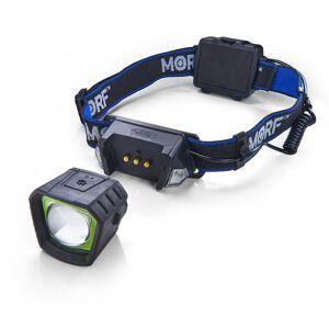 MORF R230 3-in-1 Headlamp