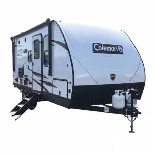 Coleman 2021 Coleman Light 1805RB