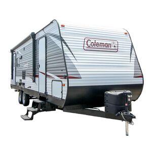 Coleman 2021 Coleman Lantern 264RL