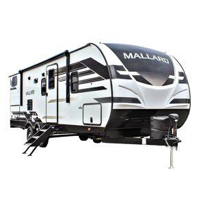 Mallard 2021 Heartland Mallard M26