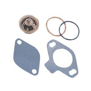 Sierra OMC V8 Thermostat w/Gasket