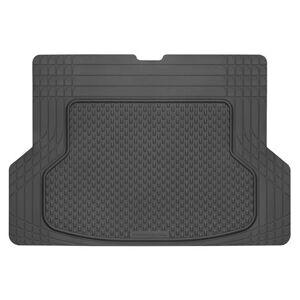 Weathertech/macneil Automotive Products AVM® Cargo/Truck Mat, Black