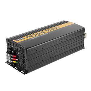 Wagan Proline 10,000W Inverter + Remote
