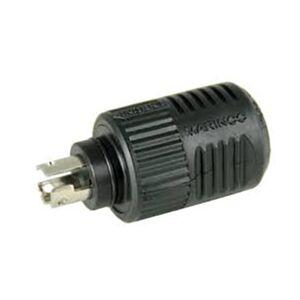Marinco Park Power Marinco 3-Wire ConnectPro Plug