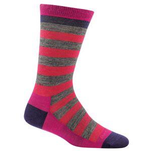 Darn Tough Sock Darn Tough Women's Good Witch Crew Sock