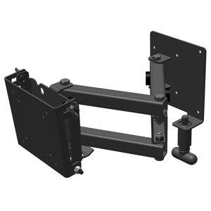 Mor-ryde International Small Double Arm Locking TV Mount
