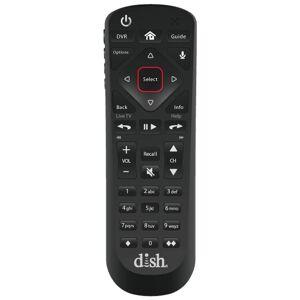 Pace International DISH Wally Remote