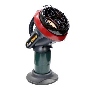 Mr. Heater Little Buddy Heater - Massachusetts and Canada Use