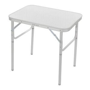 Direcsource Ltd Lightweight Aluminum Folding Table