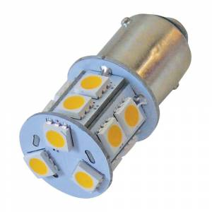 Valterra 6 pack of LED bulbs for all 1004 applications