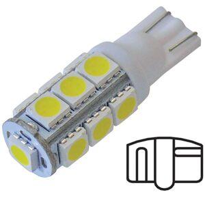 Valterra 6 pack of LED bulbs, 921 applications