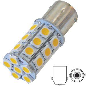 Valterra 6 pack of LED bulbs for all 1141 applications, Soft White