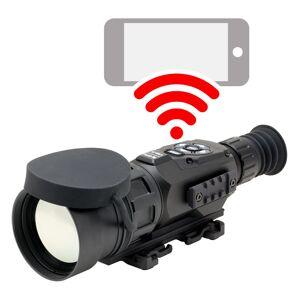 ATN ThOR-HD Riflescope, 5-50x100