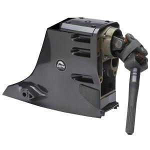 Sierra Complete Upper Gear Housing For OMC Engine, Sierra Part #18-4806