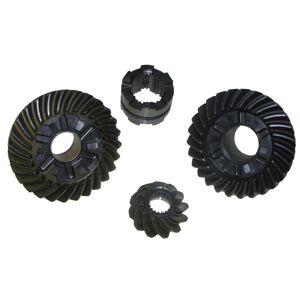 Sierra Gear Set For Johnson/Evinrude Engine, Sierra Part #18-1291