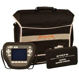 Sierra STATS Complete Diagnostic Kit For Suzuki Engine, Sierra Part #18-SD109