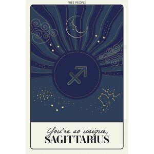 Free People eGift Card by Free People, Sagittarius, US 10