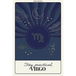 Free People eGift Card by Free People, Virgo, 11