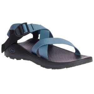 Chaco Men's Z/Cloud Sandals  - Weave Black - Size: 11