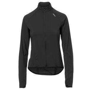 Giro Women's Chrono Expert Wind Cycling Jacket  - Peach - Size: Large