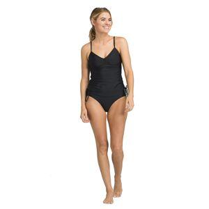 PrAna Women's Moorea Tankini Swim Top  - Atlantic - Size: Medium