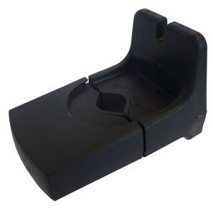 Thule Yepp Mini SlimFit Adapter  - Black - Size: One Size