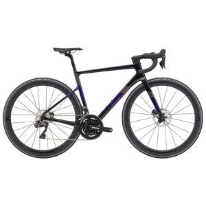 Cannondale Women's Super 6 Evo Ultegra DI2 Road Bike '20  - Black - Size: 44