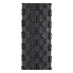 Maxxis Ikon Folding 29x2.35 Bicycle Tire  - Black - Size: 27.5