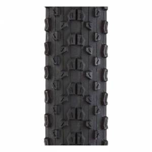 Maxxis Ikon Folding 29x2.35 Bicycle Tire  - Black - Size: 29