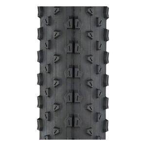 Maxxis Ikon 27.5x2.8 Bike Tire  - Black - Size: 27.5