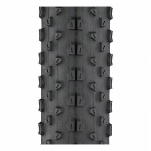 Maxxis Ikon 27.5x2.8 Bike Tire  - Black - Size: 27.5