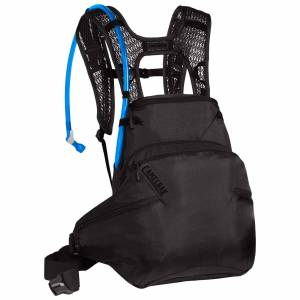 Camelbak Skyline LR 10 100 Oz. Hydration Pack  - Black - Size: One Size