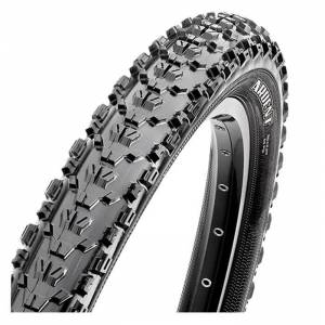 Maxxis Ardent Race 2.2 Tubeless Ready Trail Tire  - Black - Size: 29 x 2.25