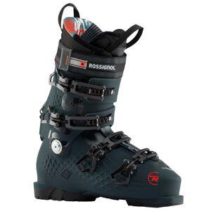 Rossignol Men's Alltrack Pro 120 Ski Boots '21  - Deep Blue - Size: 28.5