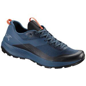 Arc`teryx Men's Norvan VT 2 Running Shoes  - Odyssea/Trailblaze - Size: 10.5