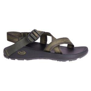 Chaco Men's Z/1 Classic Sandals  - Bluff Hunter - Size: 10