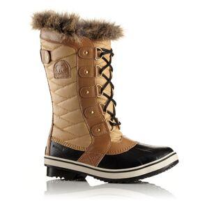 Sorel Women's Tofino II Boots  - Curry - Size: 11