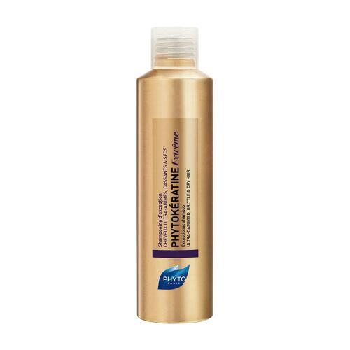 Phytokeratine Extreme Shampoo