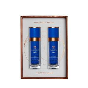 Augustinus Bader The Discovery Duo - Size: 50 ML