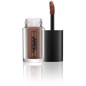 Lipstick Queen Lipdulgence Lip Powder
