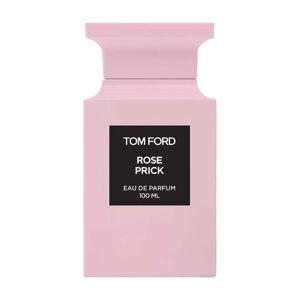 Tom Ford Rose Prick - Size: 100 ml