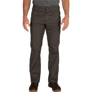 5.11 Tactical Men's Defender Flex Straight Tactical Pants, Size 42, Green