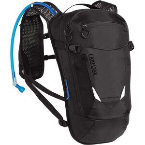 CamelBak Chase Protector Vest, Black