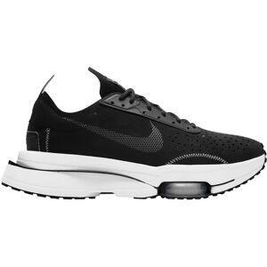 Nike Men's Air Zoom Type Shoes, Black/white - Black/white - Size: One Size