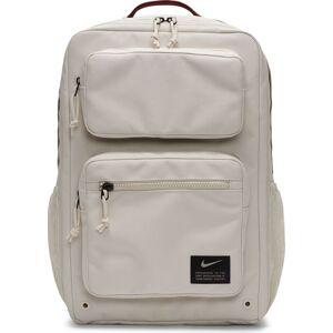 Nike Utility Speed Training Backpack, Brown - Brown