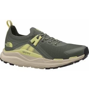 The North Face Women's VECTIV Hypnum, Agave Green