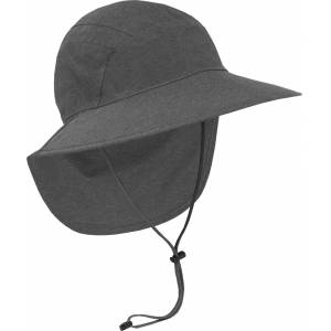 Sunday Afternoons Ultra Adventure Storm Hat, Men's, Medium, Gray - Gray - Size: M