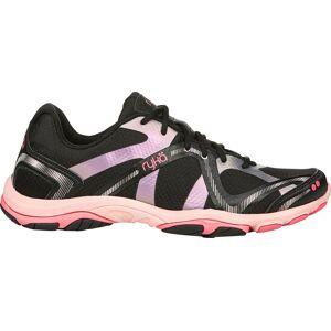 Ryka Women's Influence Training Shoes, Black - Black - Size: One Size
