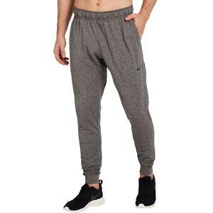 Nike Men's Hyper Dry Tapered Pants, Small, Black