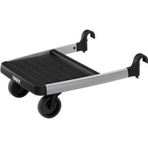 Thule Glider Board, Black - Black